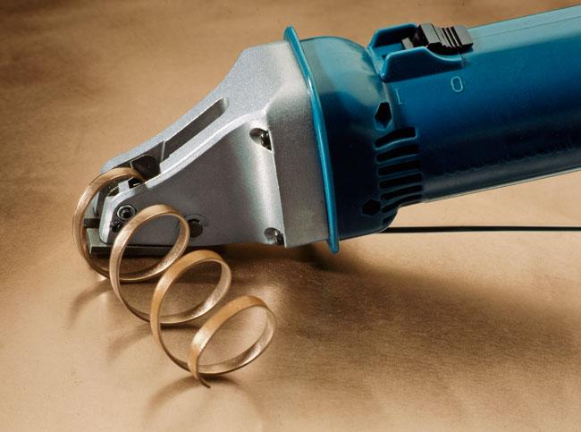 metalli non ferrosi, lavorare il rame, lavorare alluminio, lavorare ottone, lavorare argento, rame, alluminio, argento, ottone,