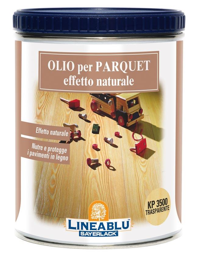 olio-per-parquet-naturale-
