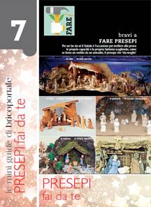 e-book gratis PRESEPI