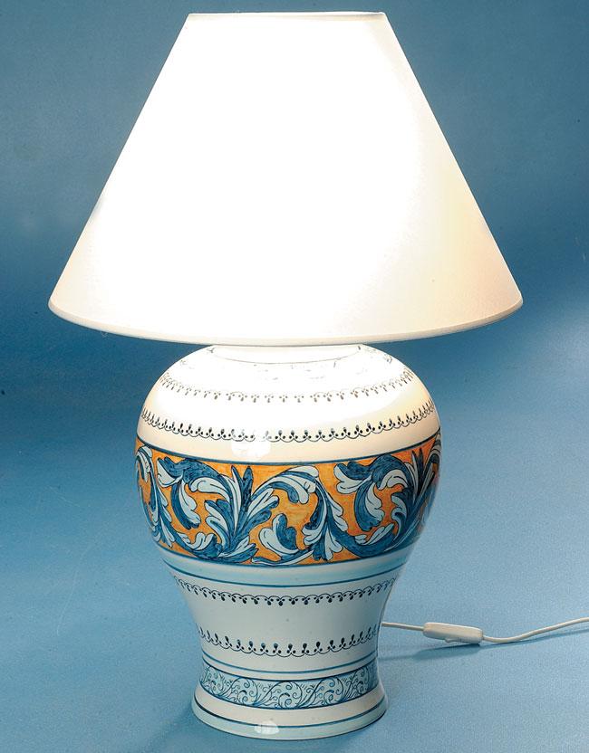 abat jour di porcellana, abat jour fai da te, lampada fai da te , lampade faida te, fai da te , illuminazione fai da te