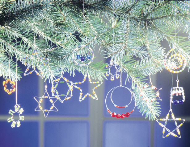 Fai da te categoria pagina 40 di 100 bricoportale for Addobbi natalizi fai da te 2017