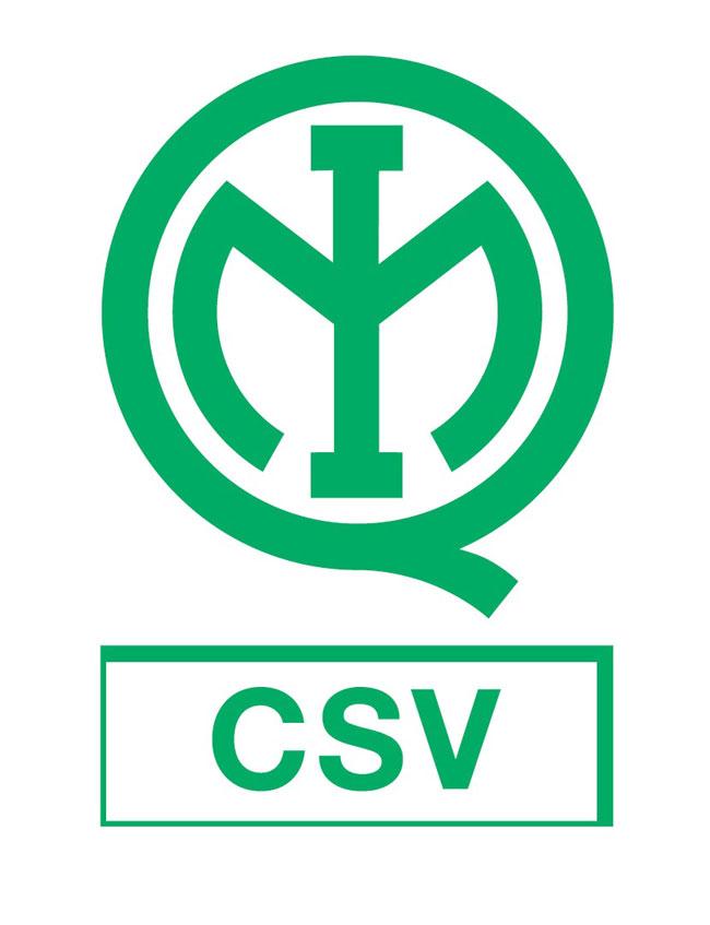 CertificazioneIMQ-CSV