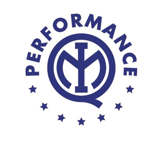 Certificazione IMQ-PERFORMANCE