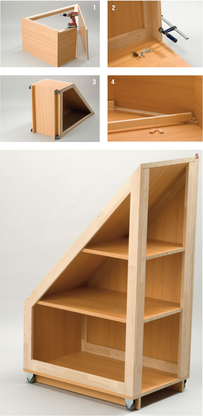 Tappezzare sedie fai da te galleria di design - Tappezzare una sedia ...