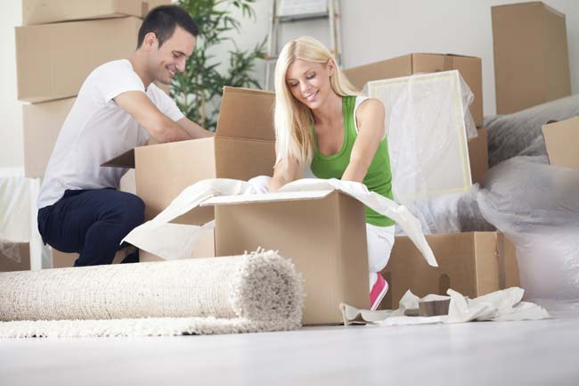 Come organizzare un trasloco, trasloco, trasloco fai da te, organizzare un trasloco, trasloco con bambini