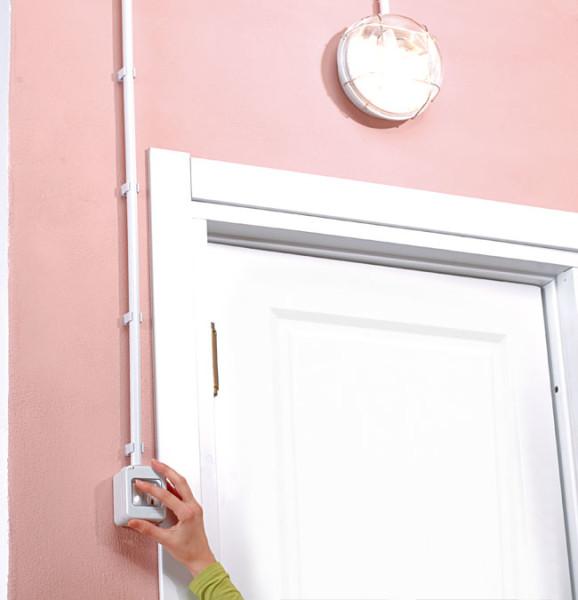 Come installare un nuovo punto luce