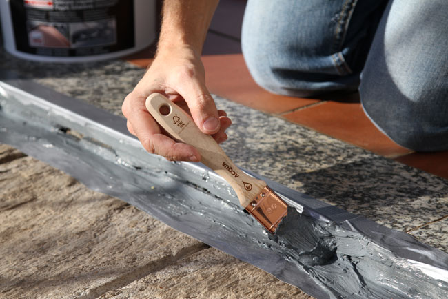 Sostituire piastrelle casa fai da te come sostituire le piastrelle