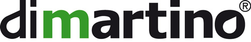 dimartino-logo