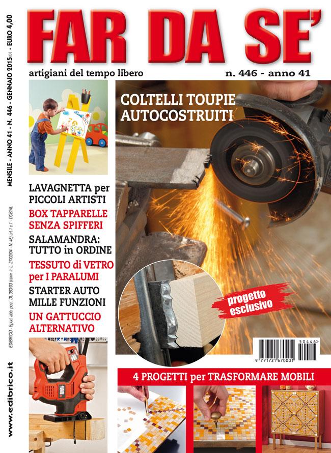 editoriale, editoriale far da se, Fondazione Cologni, futuro Artigiano, Stefano Micelli, Compasso d'oro, far da sé