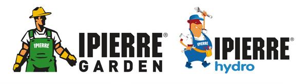 ipierre-logo