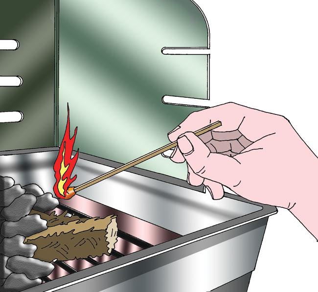 accendifuoco fai da te, accendifuoco, accendifuoco fatto in casa, trucioli di legno