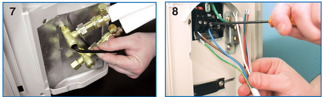 Come Installare Un Condizionatore : Come installare un condizionatore in kit senza chiamare