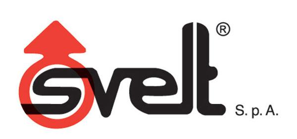 logo svelt