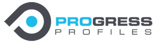 ProgressProfiles