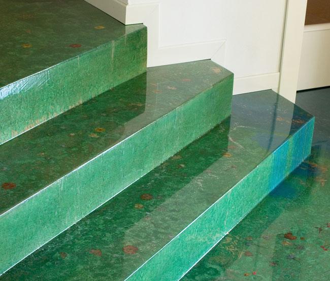 scale prestampate, scala prestampata , scale in calcestruzzo,