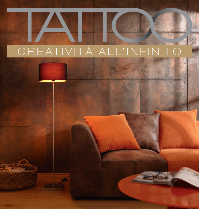 finiture decorative, pitture decorative, tattoo vernici, finiture tattoo, pitture jcolors