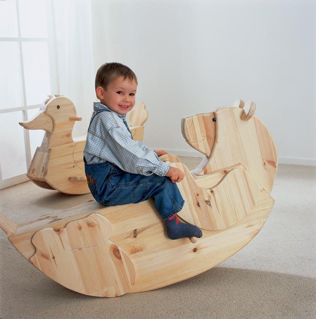 dondolo in legno, costruire un dondolo, dondolo per bambini, dondolo fai da te, come costruire un dondolo in legno, dondolo in legno fai da tea