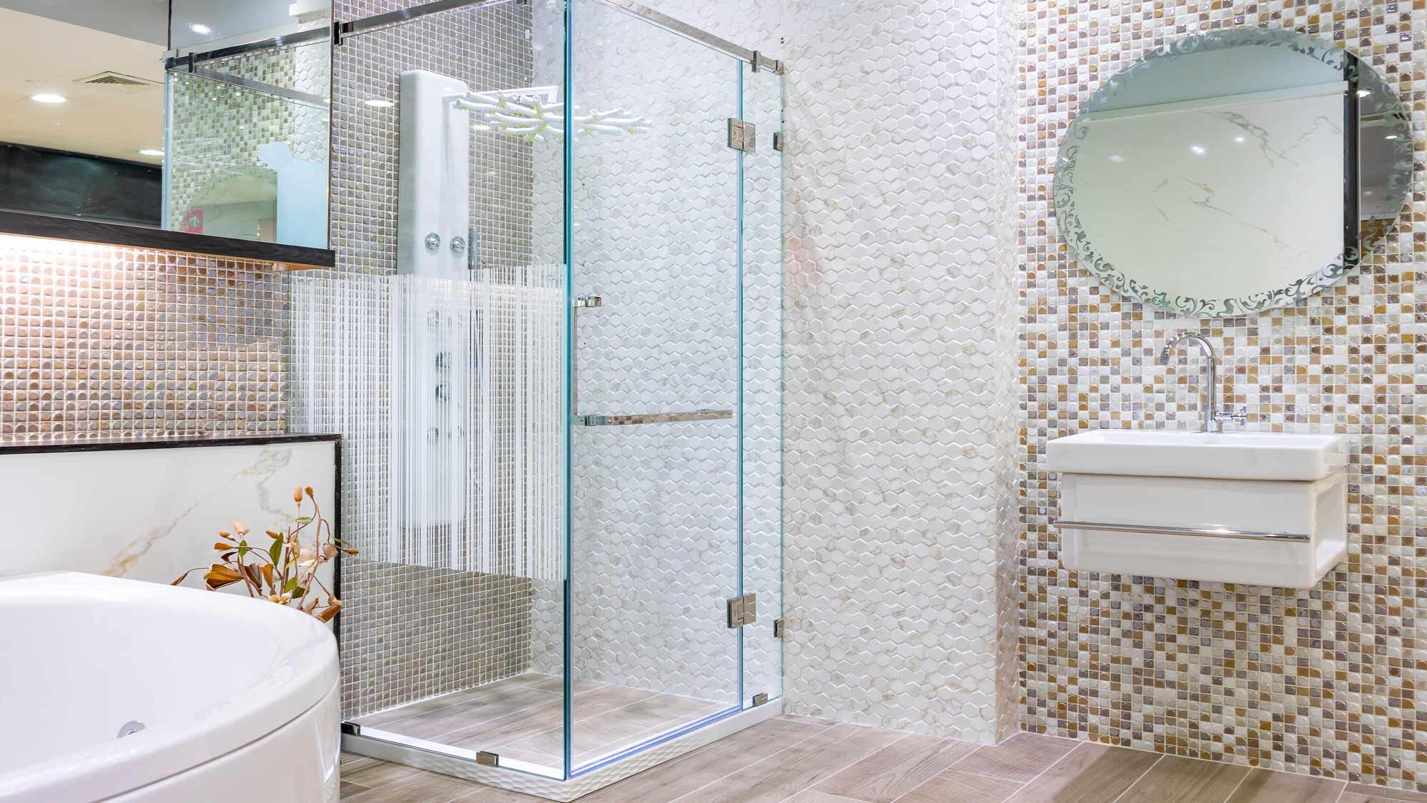 Box doccia prezzi | Guida alla scelta con esempi