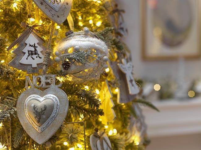 Un Natale meraviglioso e ricco di novità firmato House of Fun