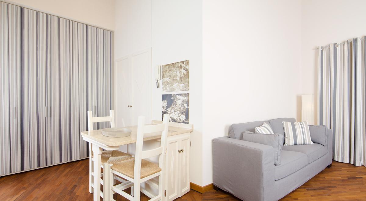 Pellicole adesive decorative di ultima generazione come for Pellicola adesiva mobili