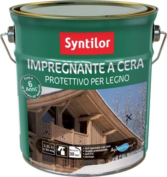 Pitture categoria bricoportale il portale del fai da te - Syntilor rinnova tutto speciale mobili ...