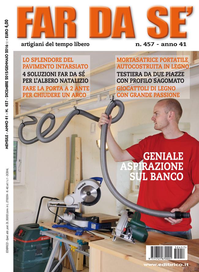 Encyclopédie: esaltazione del lavoro dell'uomo  e della manualità