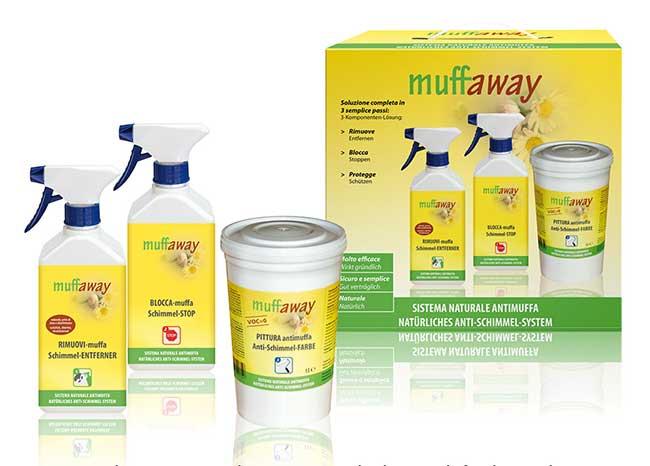 Muffaway Box