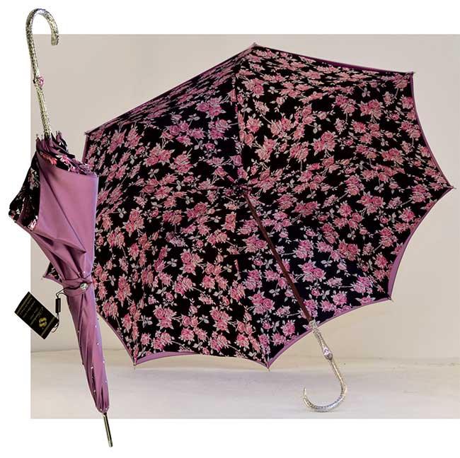 ombrelli di lusso