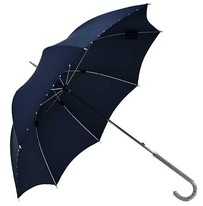 ombrello di alta gamma