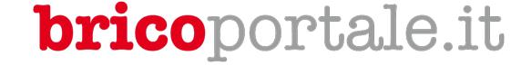Bricoportale: Fai da te e bricolage
