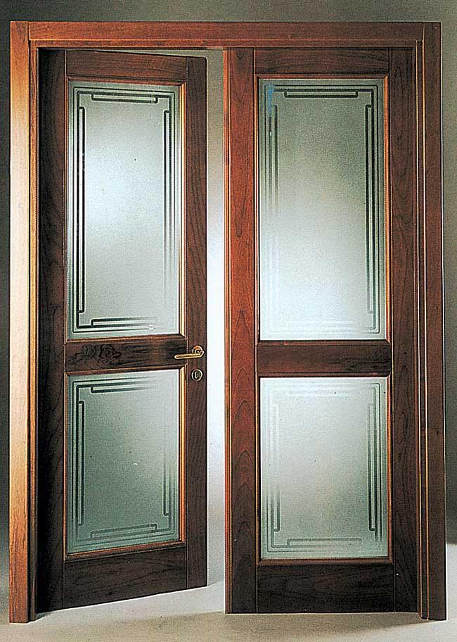 tipi di porte 10