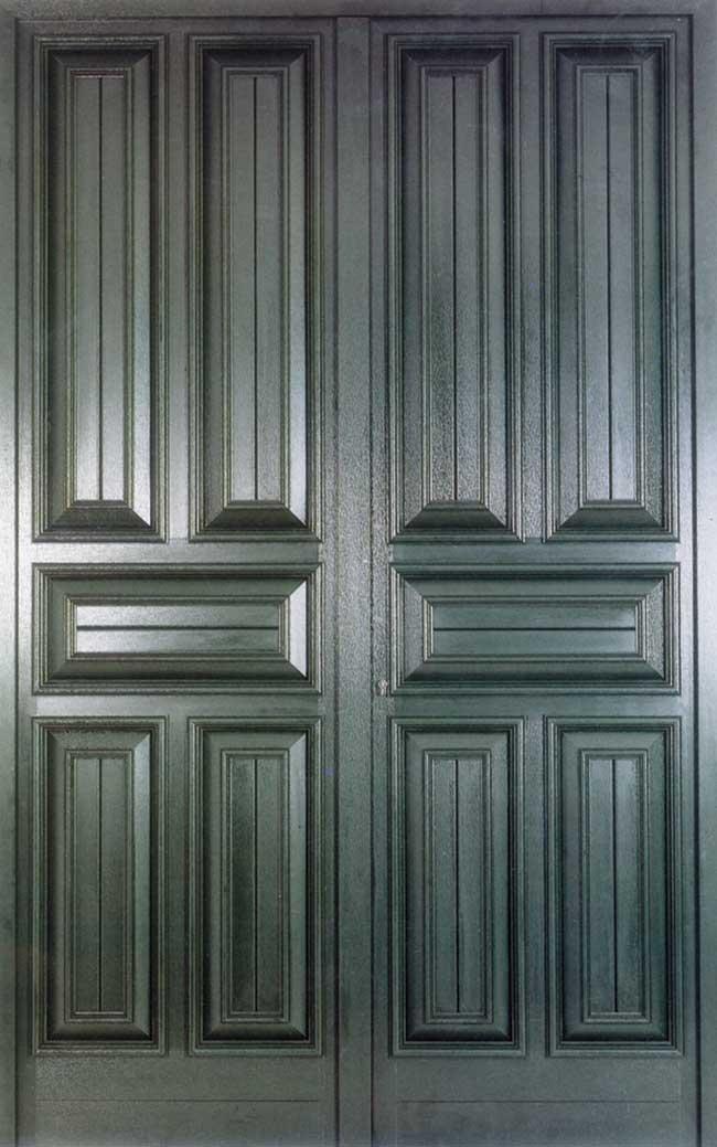 tipi di porte 14