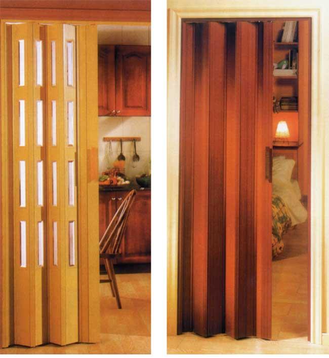 Vetrate artistiche per porte interne great porta con - Tipi di porte interne ...
