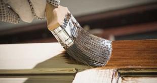 Fai da te costruzioni e riparazioni illustrate passo passo for Costruire cavalletto alzamoto cross