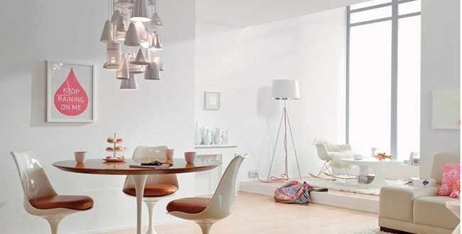 Pittura antigoccia bricoportale fai da te e bricolage - Pitturare casa fai da te ...