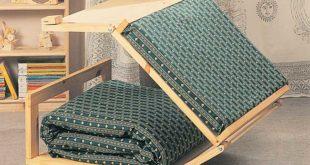 Letti bricoportale fai da te e bricolage - Costruire un divano da un letto ...