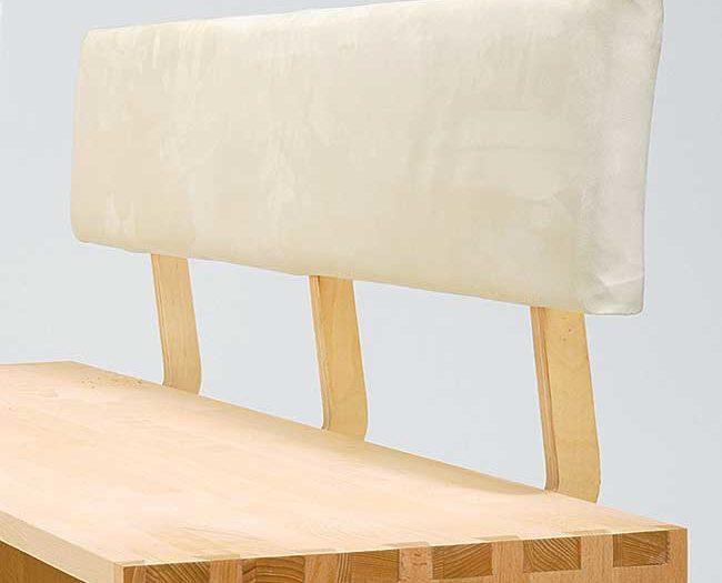 Fodere per sedie fai da te stunning taglio del tessuto per la dei