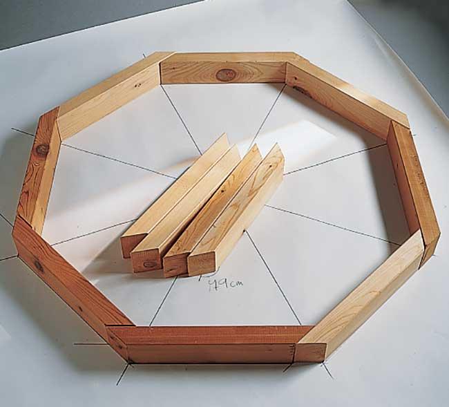 Finto legno fai da te interno portoncino tutte le for Costo di costruzione casa fai da te