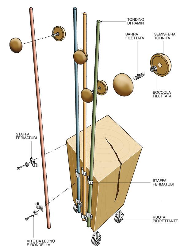 disegno-sedia-in-legno