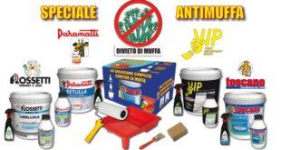 kit-antimuffa