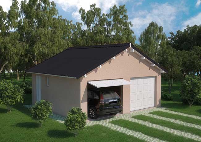copertura-tetto-fai-da-te-3