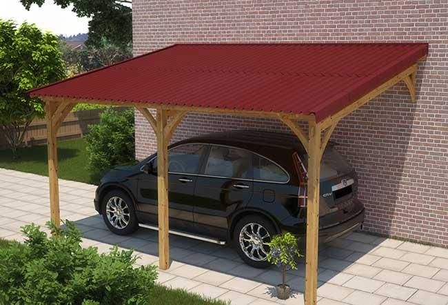 copertura-tetto-fai-da-te-4