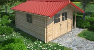 copertura tetto fai da te
