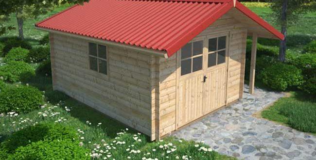 Copertura tetto fai da te con lastre easyfix bricoportale for Ristrutturare casa fai da te