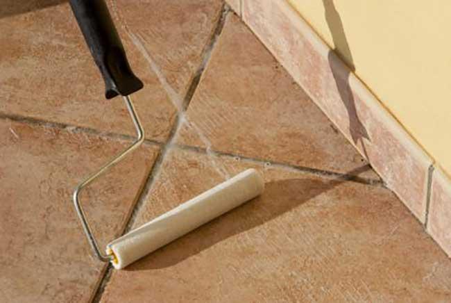 Kit impermeabilizzatore onduline bricoportale: fai da te e bricolage