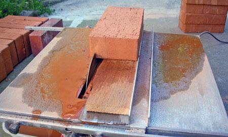 barbecue in cemento 3