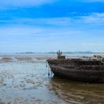 Calafatare una barca | Impermeabilizzazione della struttura