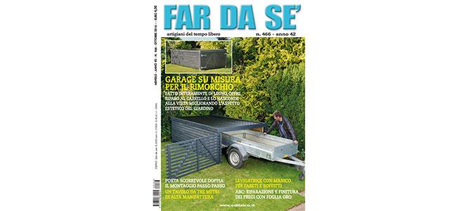 copertina-fardase
