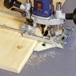 Guide per fresatrice: approfondimento