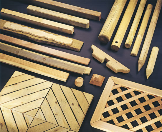 impregnante-legno-pannelli